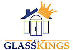 The Glass Kings
